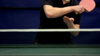 Echipa feminină de tenis de masă a României s-a calificat la Jocurile Olimpice