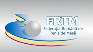 Start perfect pentru CS Farul, campioana en titre la tenis de masă
