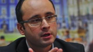 """""""Tensiuni nefireşti"""" într-o organizație PNL. Alegerile au fost amânate"""