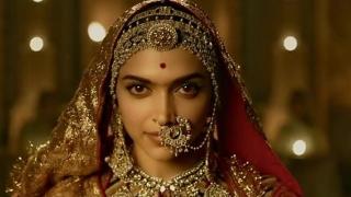 Tensiunile între Pakistan și India duc la boicotarea filmelor indiene