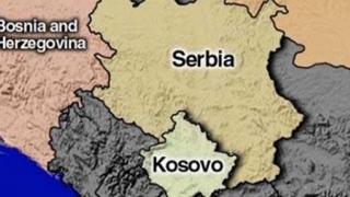 Situația tensionată în Serbia: Mii de oameni au luat cu asalt reședința președintelui