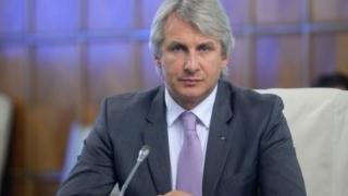 Teodorovici: Va fi amnistie fiscală, dacă nu se împotrivește UE