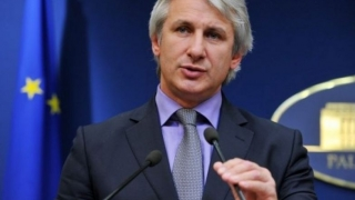Ministrul Finanțelor pregăteşte amnistia fiscală