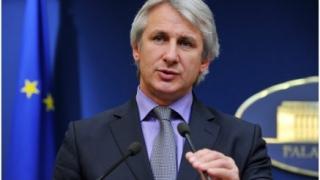 Declaraţia unică se va putea depune online din 16 mai