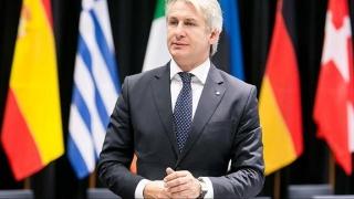 """Teodorovici: """"Ordonanţa 114 se va modifica săptămâna viitoare... Nu va fi un document care să-i mulţumească pe toţi"""""""