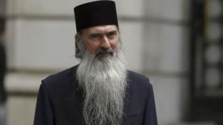 ICCJ: Dosarul arhiepiscopului Tomisului, Teodosie Petrescu, restituit la DNA