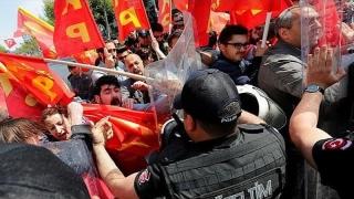 Te pui cu Erdogan? Peste 500.000 de oameni arestaţi