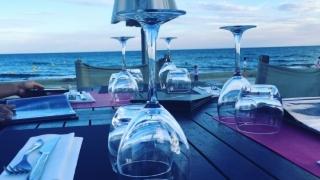 Multe hoteluri de pe litoral se pregătesc să își închidă porțile