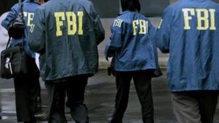 FBI a arestat un fost puşcaş marin care pregătea un atac terorist