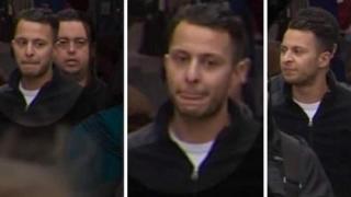 Terorist judecat la Bruxelles! Se cere o pedeapsă de 20 de ani închisoare