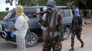 Statele Unite trimit zeci de militari în Somalia, într-o misiune antiteroristă