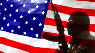 850 de cazuri de terorism intern anchetate de FBI în SUA