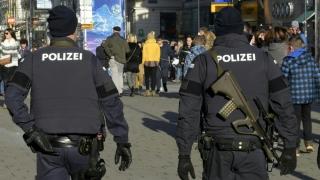 Cetățean rus acuzat de sprijinirea rețelei Stat Islamic, arestat în Germania