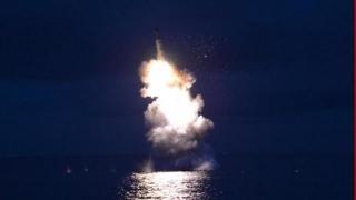 Au testat bomba cu hidrogen! Anunț important al Coreei de Nord