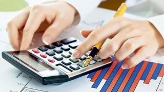 Românii au investit 786 milioane lei în titluri de stat