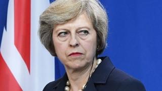 M. BRITANIE: Conservatorii pierd majoritatea! Se cere demisia Theresei May