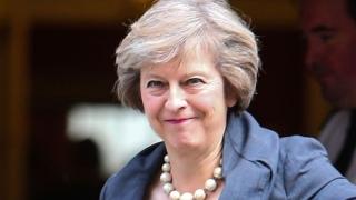 Theresa May dă asigurări că Londra rămâne un partener angajat și de încredere