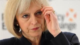 Theresa May: Brexitul nu se va raporta la modelul norvegian sau la cel elvețian