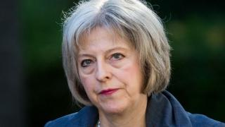 Marea Britanie vrea să mențină o relație strânsă cu Franța după Brexit