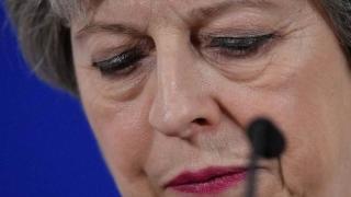 Premierul britanic ar putea anunţa miercuri data când va demisiona din fruntea Guvernului