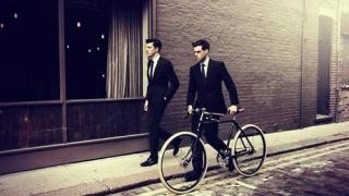 Tichete de bicicletă, o idee bună! Valoarea de 10 lei însă...