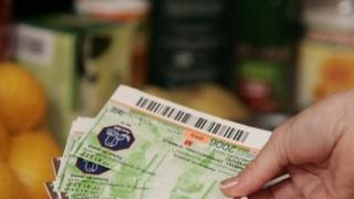 Femeile din România ar putea primi cu 20% mai multe tichete cadou