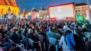 Ce film a deschis TIFF 2018 și când ajunge și în cinematografele din Constanța