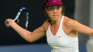 Patricia Țig a fost eliminată în calificări la Australian Open