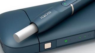 IQOS sau ţigara electronică, alternative mai bune la fumat?