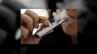 Cum funcționa rețeaua de traficanți de nicotină pură