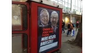 Timmermans, noua ţintă a Ungariei în campania sa împotriva CE