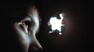 Tineri germani, abuzaţi în Maramureş, în numele reintegrării în societate