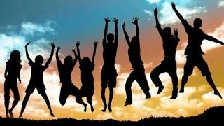 Tinerii europeni vor învăța cum să trăiască într-o societate democratică