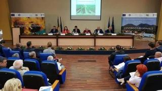 Tinerii fermieri - elementul principal pentru modernizarea agriculturii