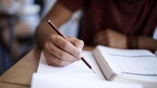 Tinerii profesori, în focurile examenelor! Când susțin definitivatul