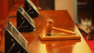 Tudorel Toader: Nu poţi să te declari și împotriva pensionării anticipate a magistraţilor, dar şi a OUG