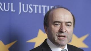 Ministrul Justiției anunță data și ora la care va face cunoscută soarta lui Kovesi