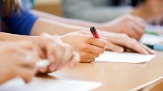 Scandal la examenul de Rezidențiat: se recorectează toate lucrările