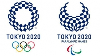 Tokyo 2020 - AMR 500, sportul românesc se pregătește cu salariați ținuți la limita sărăciei