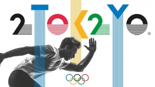 România ar putea primi interdicţie la Jocurile Olimpice de la Tokyo