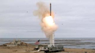 Putin: Rachetele pe care SUA le pot lansa din România, o amenințare la care trebuie să reacționăm