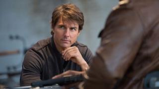 Tom Cruise i-a interzis lui Nicole Kidman să participe la nunta fiului lor adoptiv