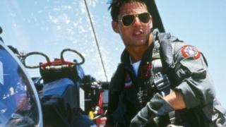 Tom Cruise se întoarce la unul dintre cele mai cunoscute roluri ale sale, în