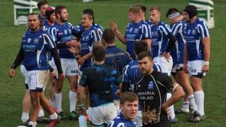 Tomitanii Constanța scrie istorie în DNS la rugby