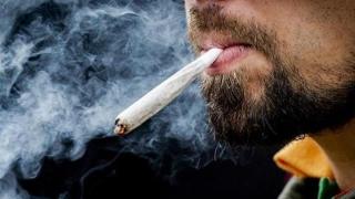 Top 10 ţări unde este cel mai uşor să te droghezi. Pe ce loc se află România