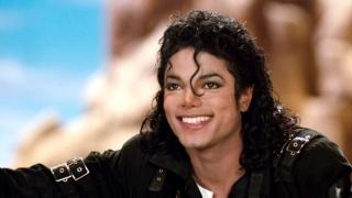 Topul celor mai vândute discuri din toate timpurile, dominat de Michael Jackson