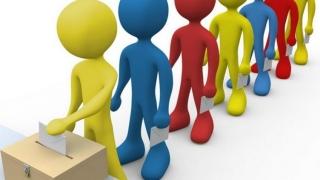 Ce părere au românii despre liderii politici. Topul încrederii în putere și opoziție