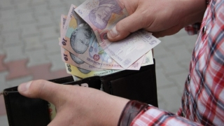 Topul salariilor din România! În ce oraş se câştigă cel mai puţin