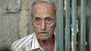 Cererea torţionarului Vişinescu de întrerupere a executării pedepsei, judecată