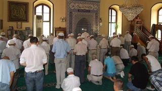 Tradiții în Luna Sfântă Ramazan. Ce fac credincioșii musulmani